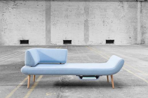 zydra-sofa
