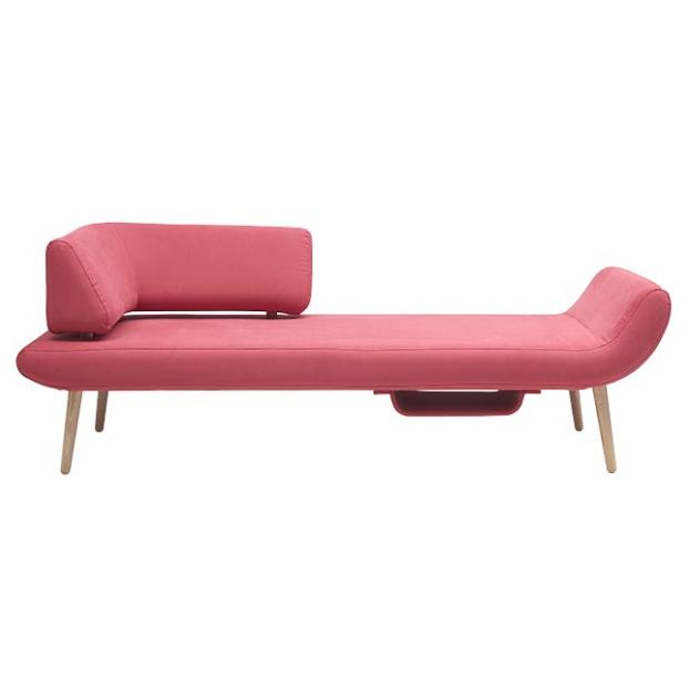 Skandinavisko Stilaus sofa