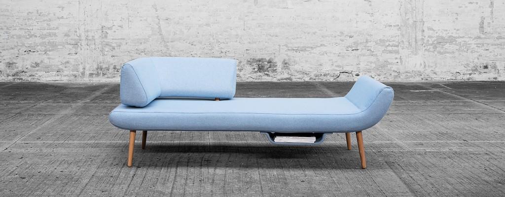 melyna-sofa