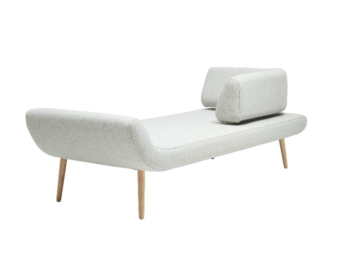 balta-sofa