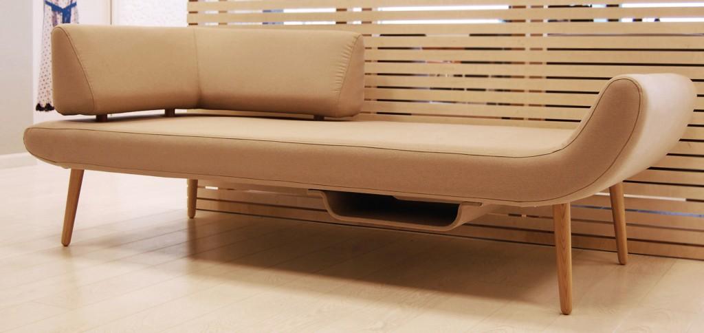 moderni-sofa