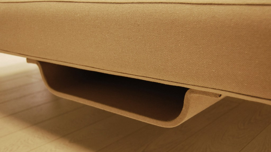 moderni-sofa5