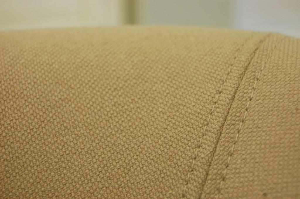 moderni-sofa-tekstile
