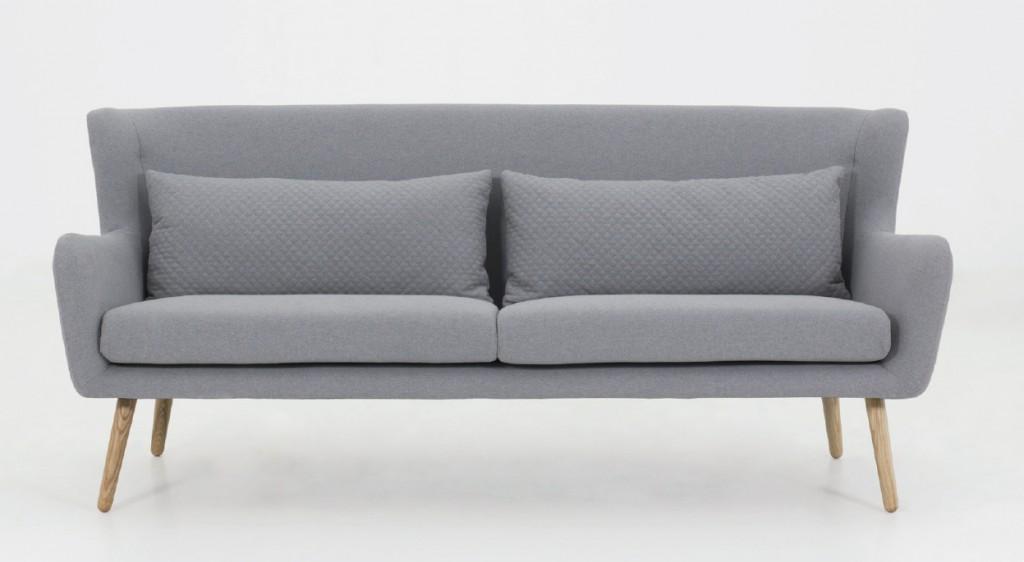pilka-sofa
