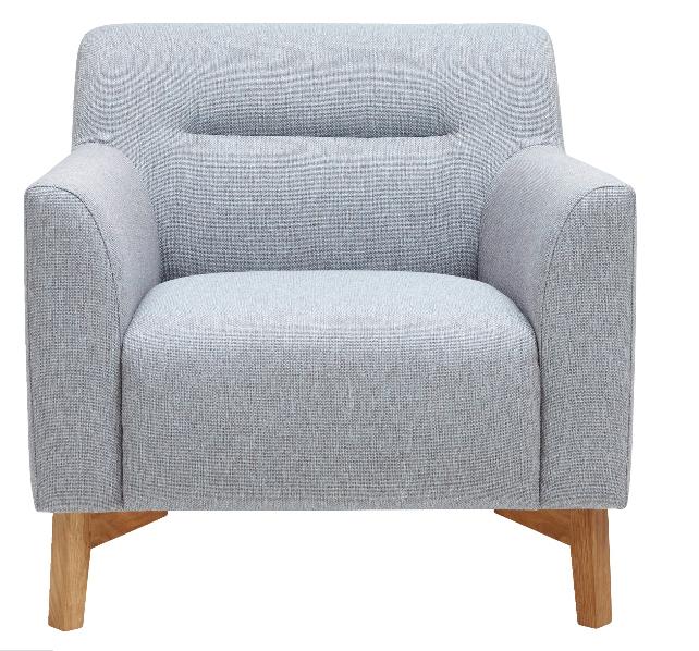 pilkas-fotelis1