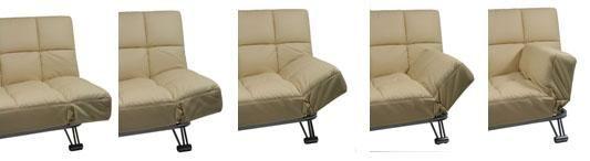 sofa-lova3