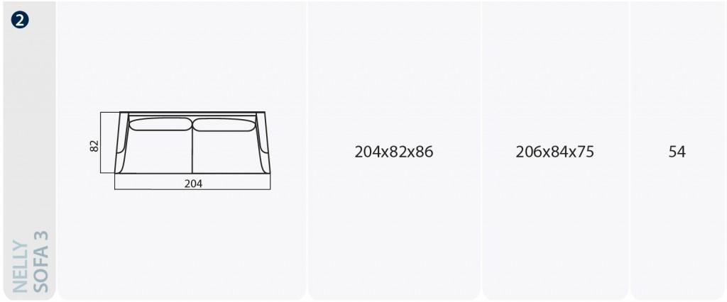sofa-nelly3-ismatavimai