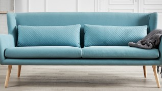 puiki sofa