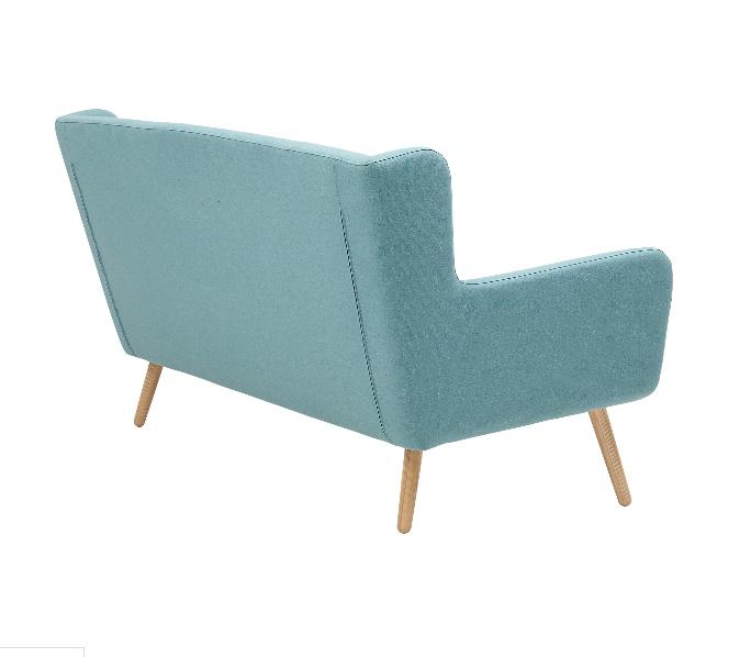 triviete-sofa