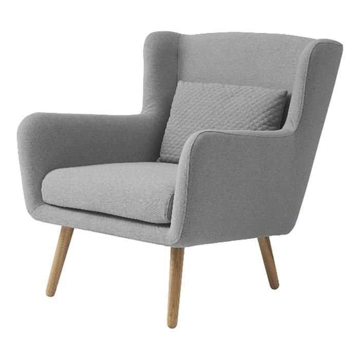 Mažas Fotelis Maži foteliai foteliukai