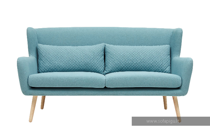 dviviete-retro-modernaus-stiliaus-sofa-gera-kaina-internetu