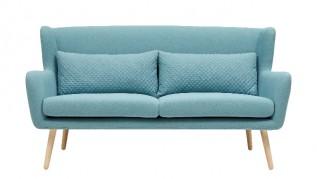dvivitete skandinaviska sofa interjeras dizainas