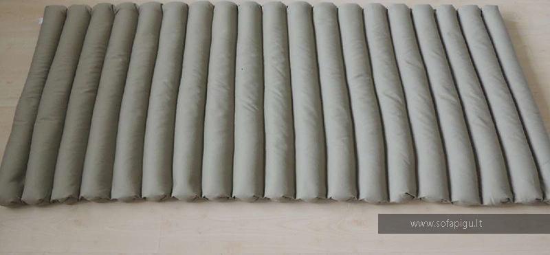 grikiu-lukstu-ciuzinys-antklode-pagalve-kaune-kaina