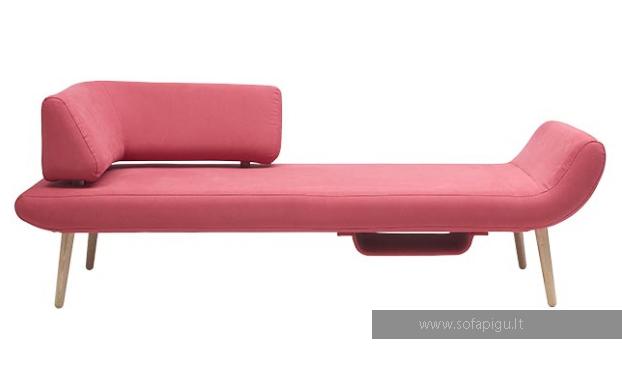 moderni-skandinaviska-svetaines-sofa-gera-kaina-vilniuje
