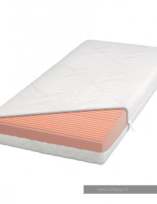 pigu-lt-lateksiniai-ciuziniai-sofos-lovos