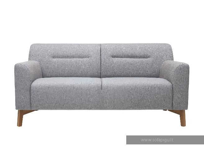 pigu-lt-sofos-lovos-kusetes-modernaus-stiiaus