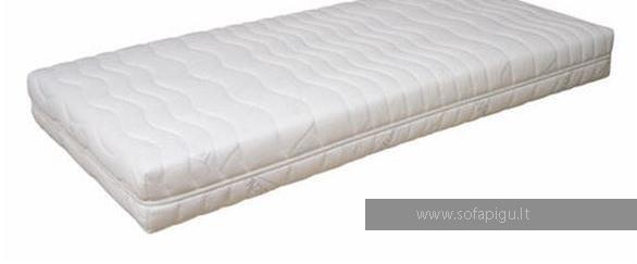 porolono-ciuziniai-miegamojo-lovos-ciuziniai