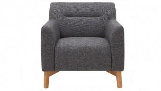 mažas fotelis foteliukas foteliukai vilniuje
