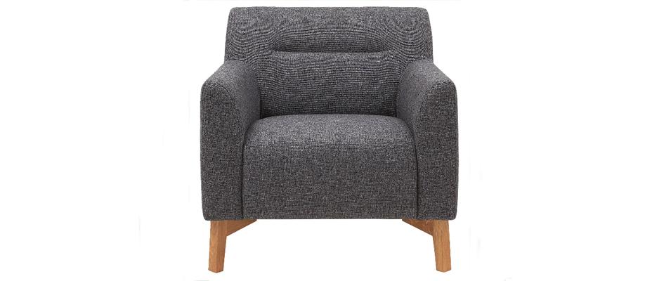 mazas-fotelis-foteliukas