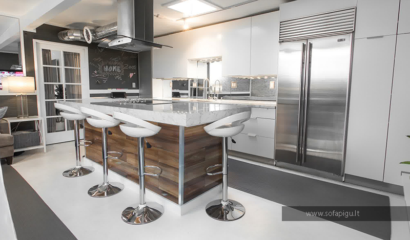 virtuves-baldu-ispardavimas
