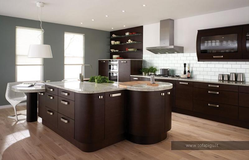 virtuviniai-baldai-internetu