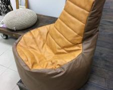 sėdmaišiai, fotelis, baldai, kaina, vilniuje