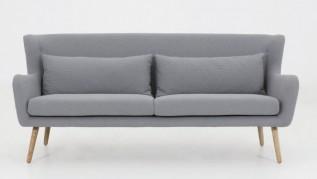 skandinaviska sofa lova ispardavimas akcija