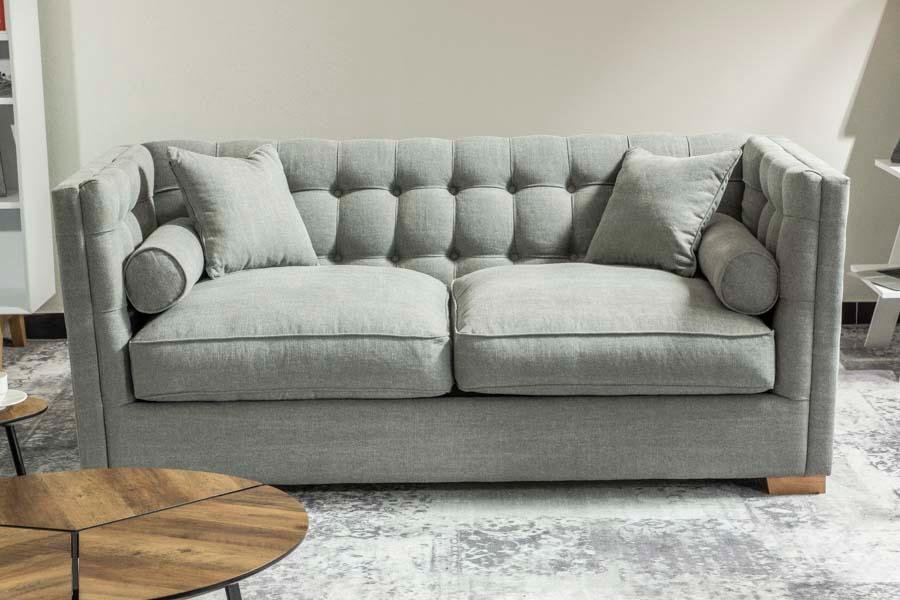sofa-lova-su-ciuziniu-4