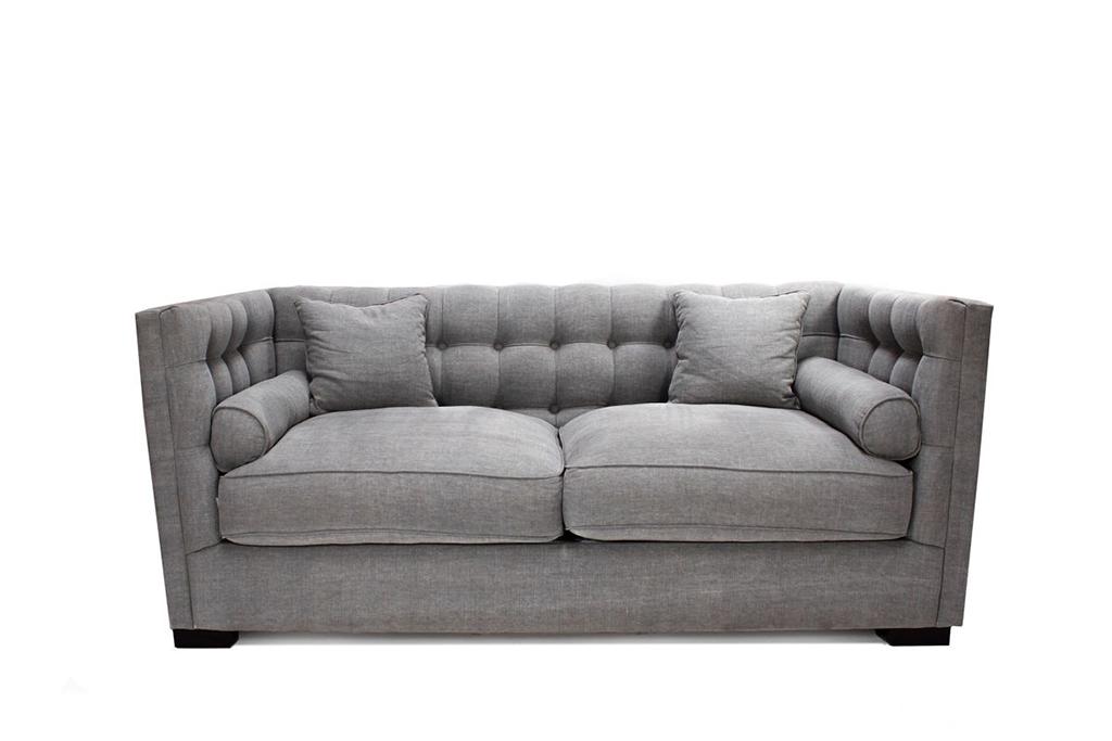 sofa-lova-su-miegamuoju-mechanizmu-1