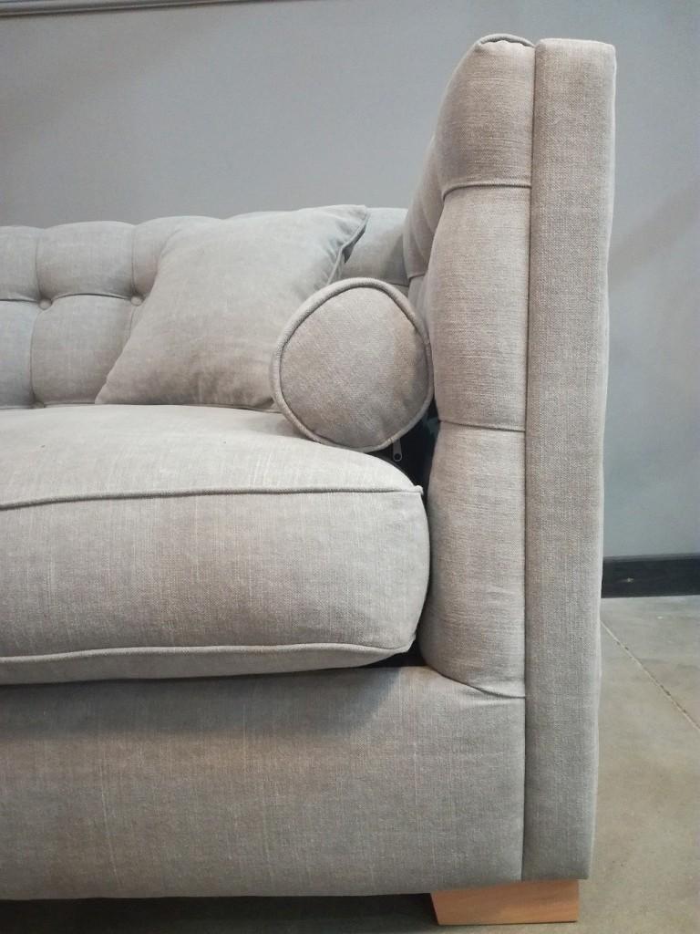 sofa-lova-su-spyruokliniu-ciuziniu-10