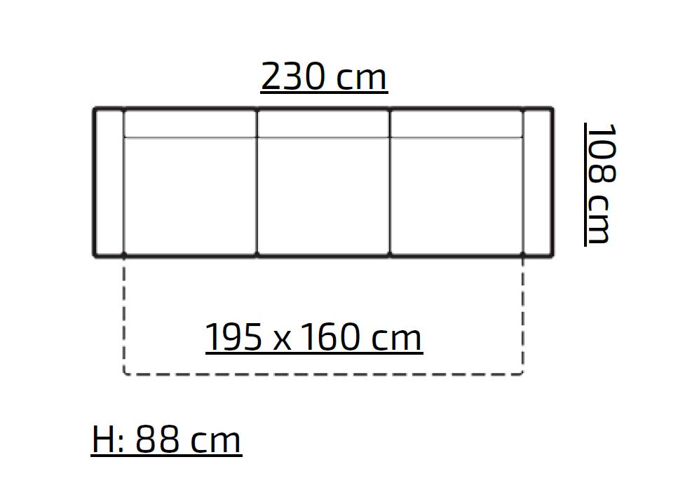 miegamosios-sofos-lovos-5