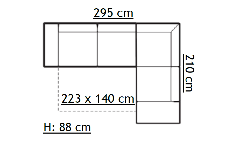 minksti-baldai-su-miegamu-mechanizmu-3