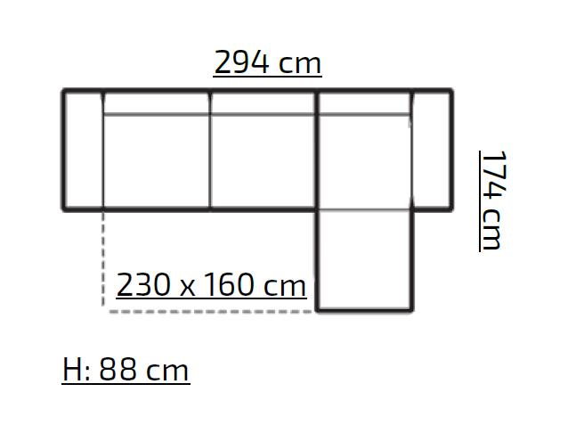 minksti-kampai-su-miegamu-mechanizmu-vilnius7