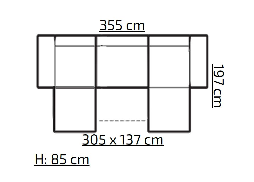 minksti-kampai-u-formos-4