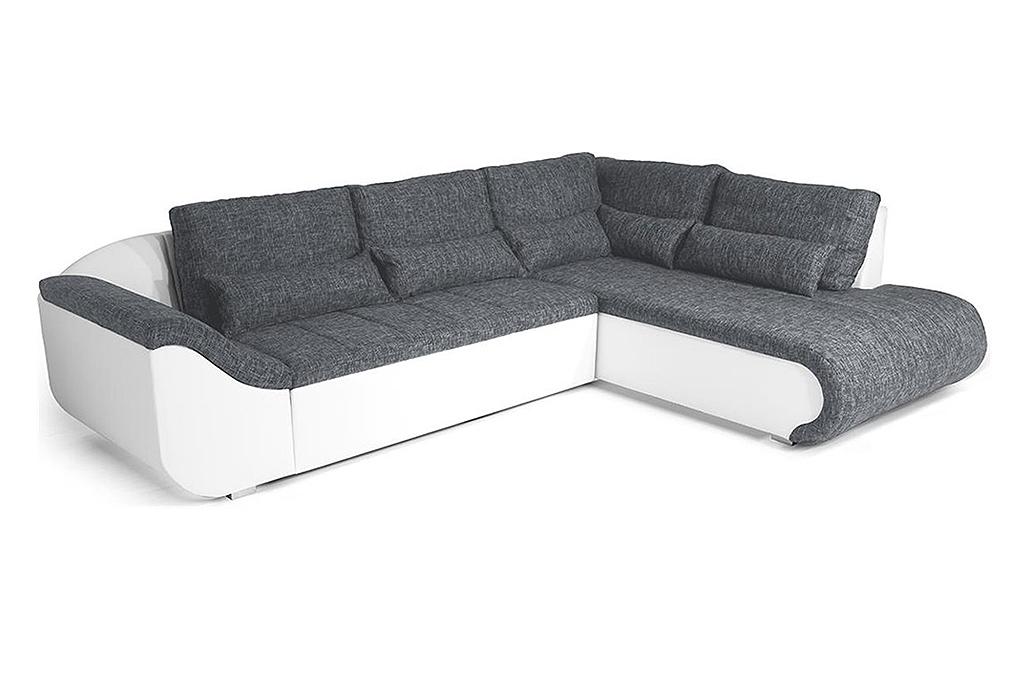 skandinaviski-minksti-baldai-1
