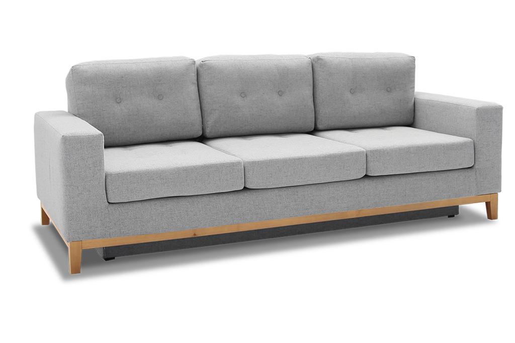 sofa-su-miegamu-mechanizmu-1