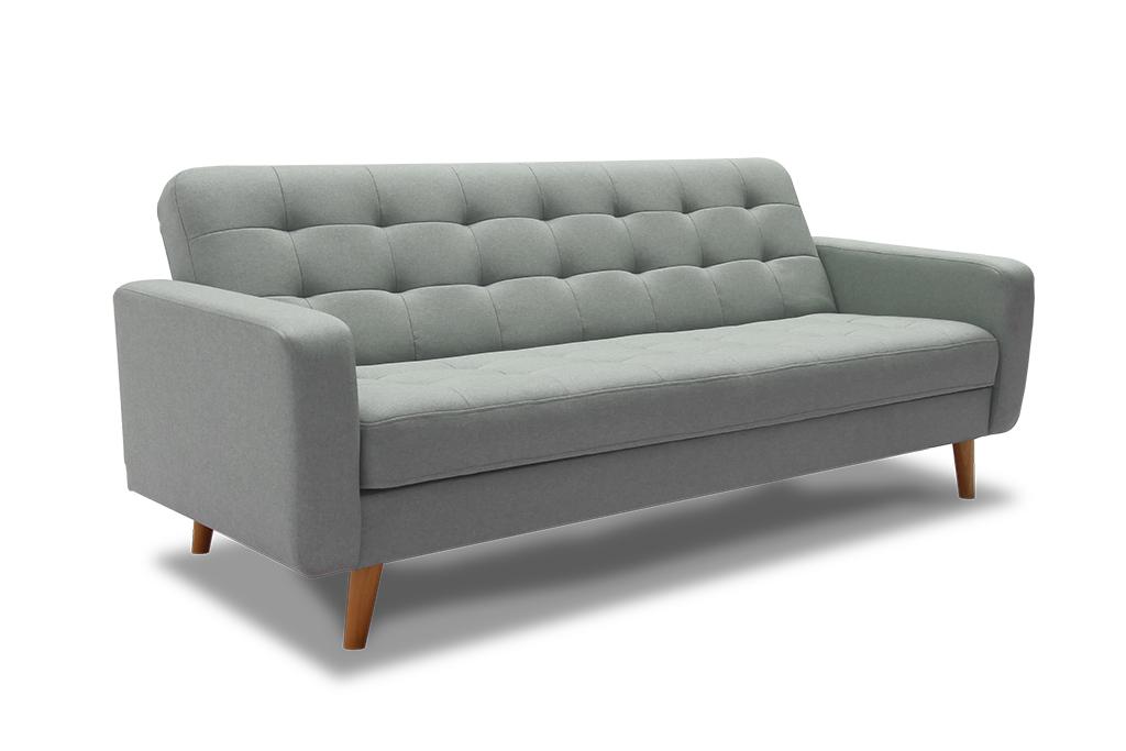 pigios-sofos-lovos1