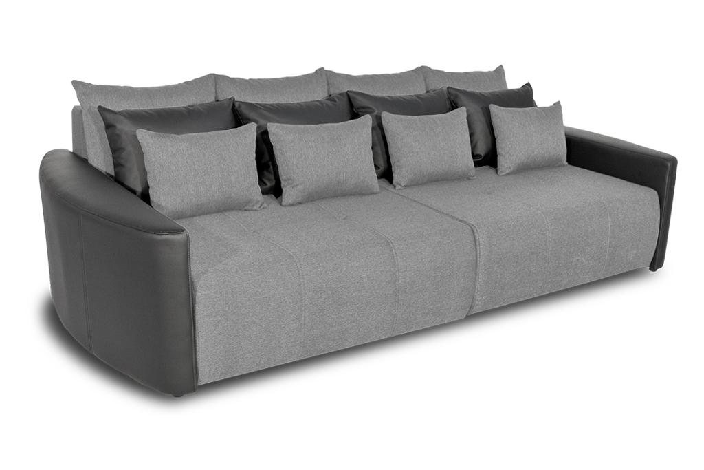 sofa-lova-eko-oda1