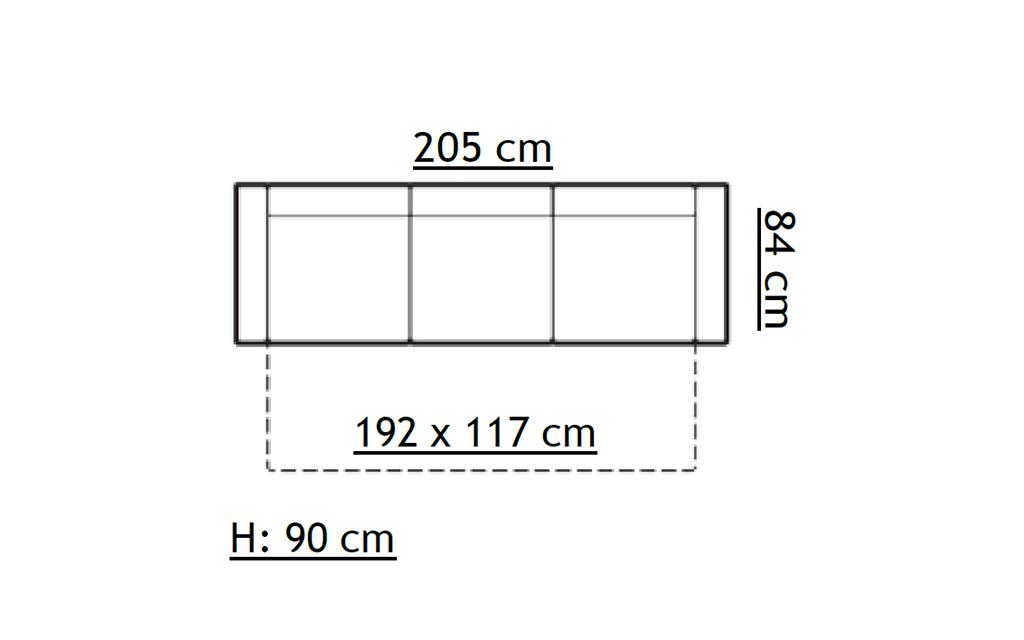 sofa-lova-ikea3