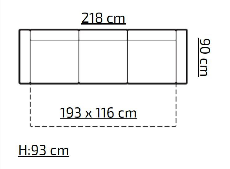 sofa-lova-kaina3
