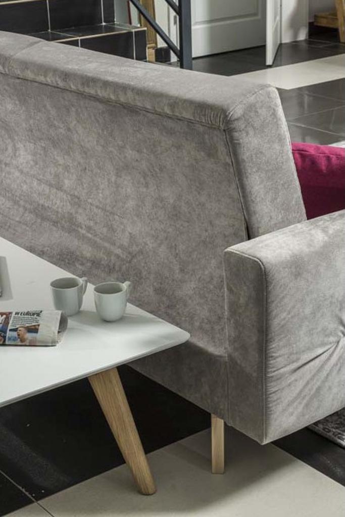 sofa-lova-kaina8
