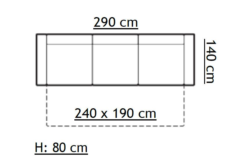 sofa-lova-skelbiu4