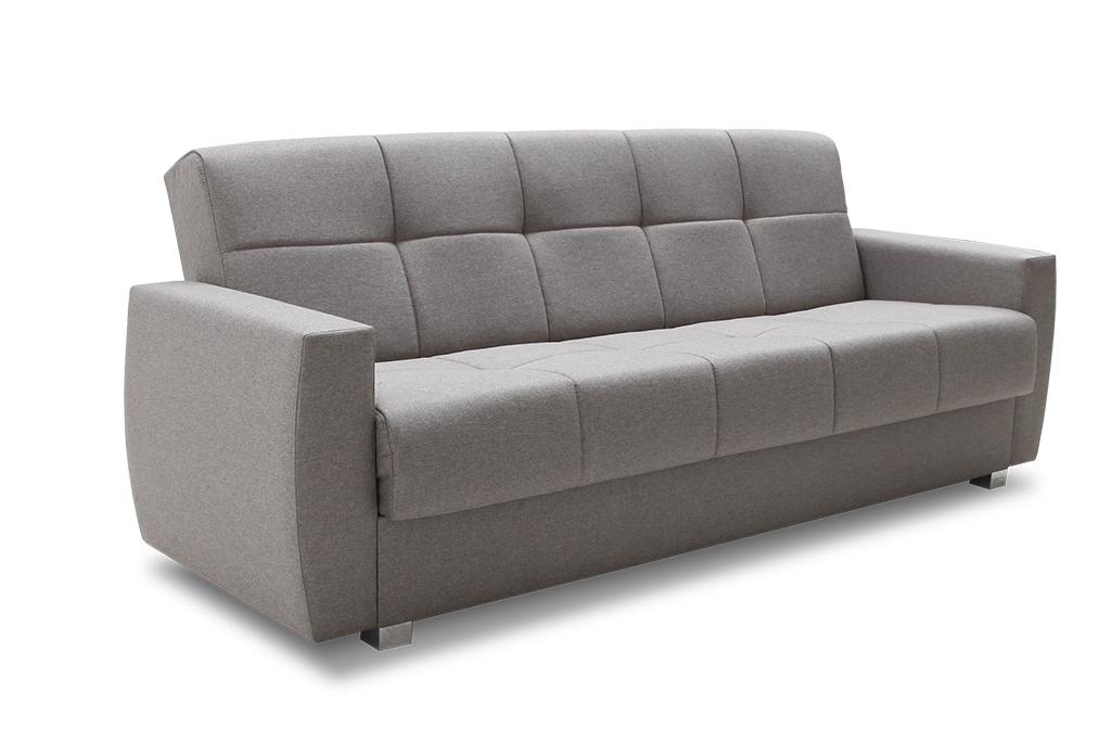 sofa-lova-su-automatiniu-mechanizmu1
