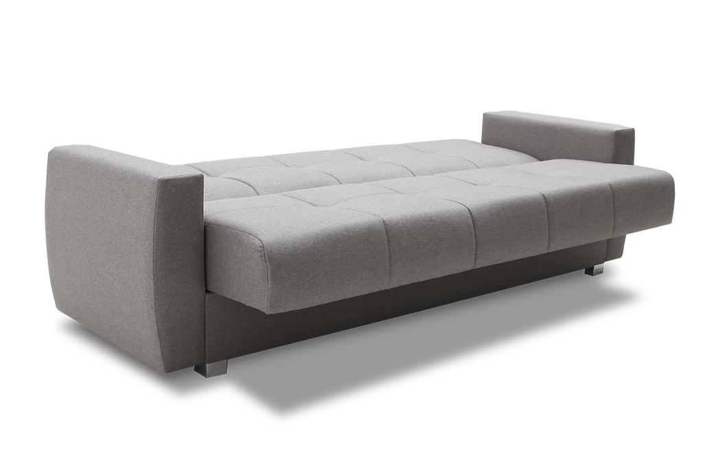 sofa-lova-su-istraukiamu-mechanizmu2