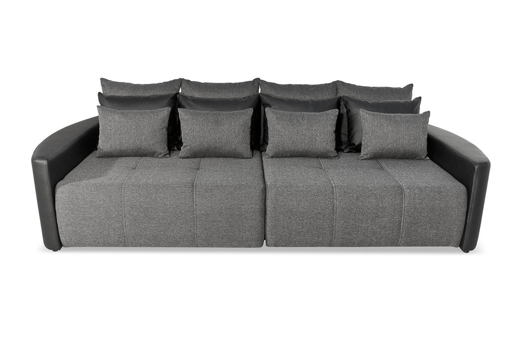 sofa-lova-su-mechanizmu2
