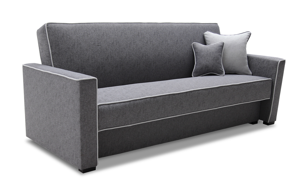 sofa-lova-su-miegamuoju-mechanizmu1