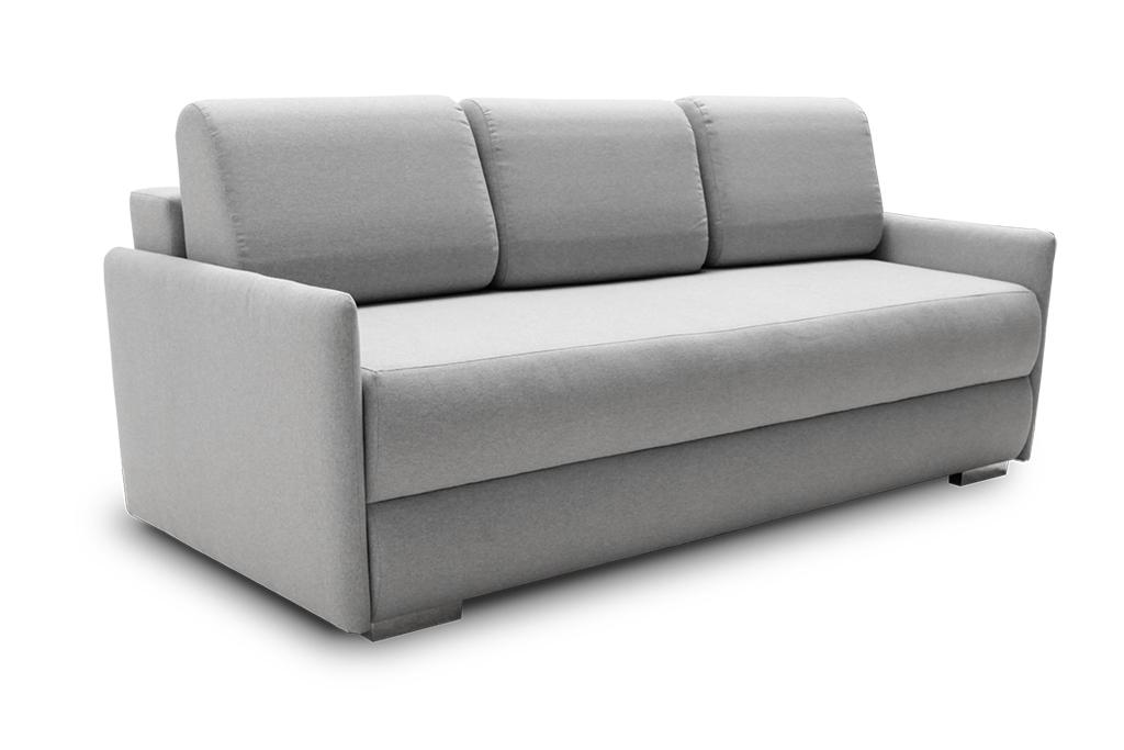 sofos-lovos-gintaro-baldai1