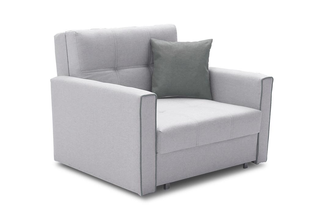 sofos-lovos-ir-foteliai1
