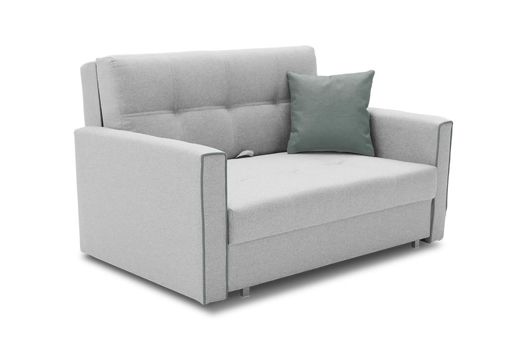 sofos-lovos-ispardavimas-vilniuje2