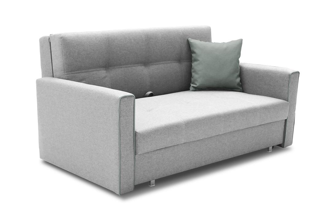 sofos-lovos-ispardavimas4